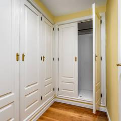 Dressing room by ImofoCCo - Fotografia Imobiliária,