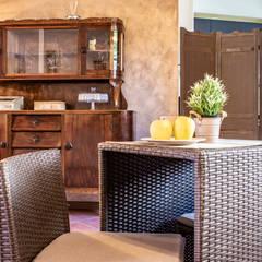 飯店 by Riverside,