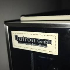 โดย Datron | Cantinette vino โมเดิร์น