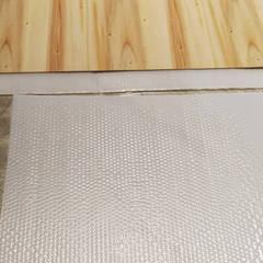 Floors by 大吉利室內裝修設計工程有限公司,