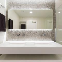 توسط Mariline Pereira - Interior Design Lda. مینیمالیستیک