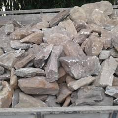 de Bizzarri Pedras Tropical Piedra