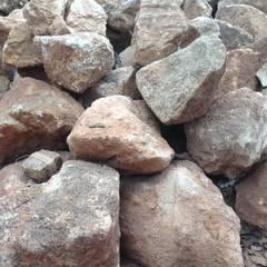 بركة مائية تنفيذ Bizzarri Pedras,