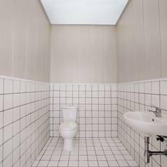 Clinics by POA Estudio Arquitectura y Reformas en Córdoba, Scandinavian