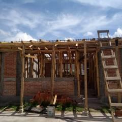 مدارس تنفيذ Vez Rodriguez Construcción y Mantenimiento.