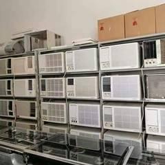 نشتري الأثاث المستعمل بالرياض 0554094760 :  محلات تجارية تنفيذ محلات شراء الأثاث المستعمل بالرياض 0554094760 ,