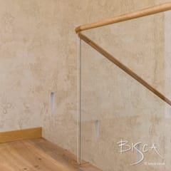 Stairs by Bisca Staircases,