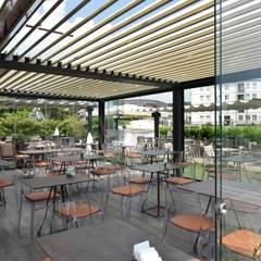 Bars & clubs by BT Horeca,