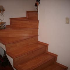 Stairs by SERVI-DECOR, Classic