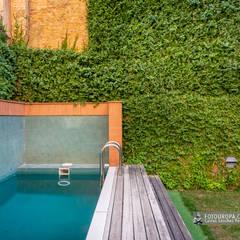 에클레틱 스타일 호텔 by Carlos Sánchez Pereyra | Artitecture Photo | Fotógrafo 에클레틱 (Eclectic)