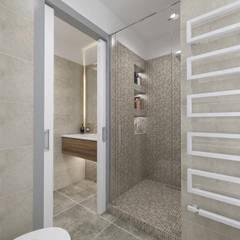 Bagno Moderno: Interior Design, Idee e Foto l homify