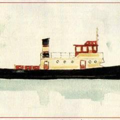 هواپیما و قایق های شخصی توسطSabrina_Siviero, کلاسیک