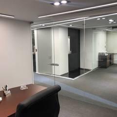 مكاتب ومحلات تنفيذ EA ARCHITECTURE & FURNITURE,