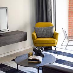 Sensational Living Room Design Ideas Inspiration Pictures Homify Download Free Architecture Designs Scobabritishbridgeorg