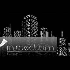 Arquitectos Inspectum Group의  테라스 주택, 클래식