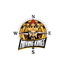 شرفة تنفيذ Moving Kings Van Lines