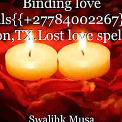Hotels توسط**Authentic** & Powerful lost love spells{{+27784002267}} in London,UK to bring back a lost lover in 24 hours
