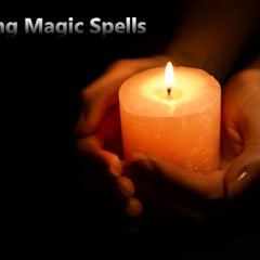 Clinics by **Authentic** & Powerful lost love spells{{+27784002267}} in London,UK to bring back a lost lover in 24 hours,