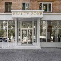 :  Будинки by U-Style design studio,