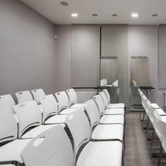 :  Офіс by U-Style design studio,