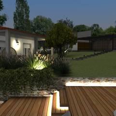 de Form Arquitetura e Design Rural