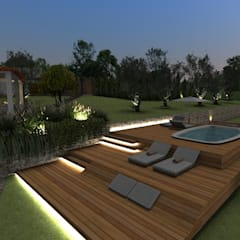 by Form Arquitetura e Design Country