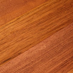 Floors by Natura Pisos, Classic Wood Wood effect