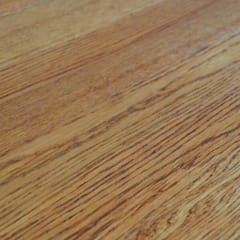 Floors by Natura Pisos, Classic Wood Wood effect