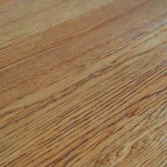 地板 by Natura Pisos, 古典風 木頭 Wood effect