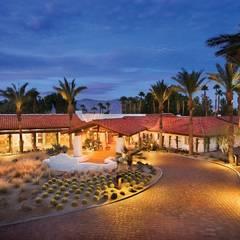 Villas by KINGDOM, Mediterranean