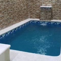 Event venues by piscinas del sureste,