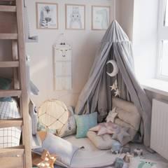 Tiener Kamer Behang.Tienerkamer Design Ideeen Inspiratie En Foto S Homify