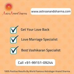 Stadiums by Vashikaran Specialist in Delhi, Classic