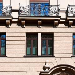 by Kneer GmbH, Fenster und Türen Classic