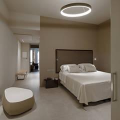 Gut gemocht Mediterrane Schlafzimmer Einrichtungsideen und Bilder   homify KF62