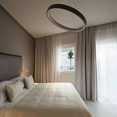 Hervorragend Mediterrane Schlafzimmer Einrichtungsideen und Bilder   homify FW31