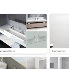 Pool for everyone :  Arbeitszimmer von Robin - Homify,Kolonial