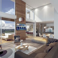 od INblatt _Arquitectura Nowoczesny