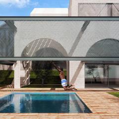 by Studio Toggle Porto, Lda Mediterranean