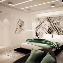 Hotels by AKYAN, Modern لکڑی پلاسٹک جامع
