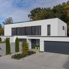 من Splietker Bau GmbH & Co. KG تبسيطي