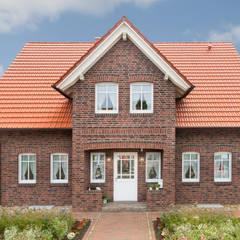 od Splietker Bau GmbH & Co. KG Wiejski Cegły