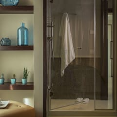 Hotels توسطHOME IMAGE - Video e foto, مدرن