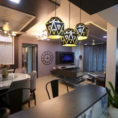 by Lifeskapes Designs Asian