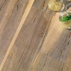 Floors by Cadorin Group Srl - Top Quality Wood Flooring, Modern
