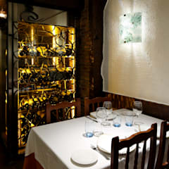 Gastronomy by Ceyeme, Classic