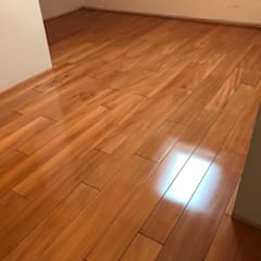 Floors by Adelek, Classic Wood Wood effect
