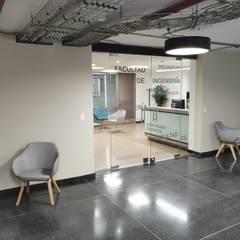 من .K-Design arquitectura y diseño interior حداثي