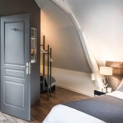 Hotels by COULEUR DE VIE , Classic