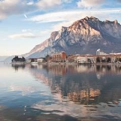 de Davide Crispo - HOMIFY Mediterráneo